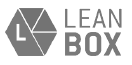 Leanbox uses ThoughtMetric